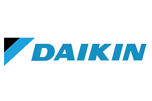 Daikin aircon logo