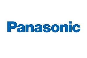 Panasonic aircon logo